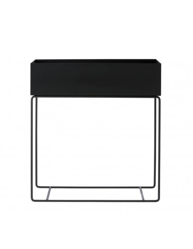 Kwietnik Ferm Living Plant Box -  Black