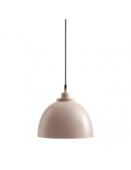 Lampa wisząca Kids Concept Metalowa Pink