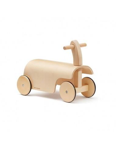 Jeździk drewniany Kids Concept Aiden