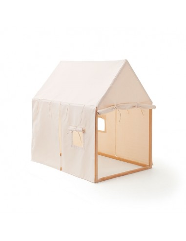 Namiot domek dla dziecka Kids Concept