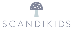 SCANDIKIDS.PL